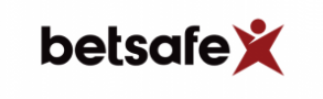 Betsafe nettcasino – In It To Win It