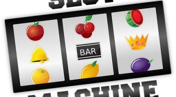 Omspinn – spinn ekstra runder på spilleautomaten!