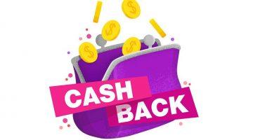 hva-er-cashback