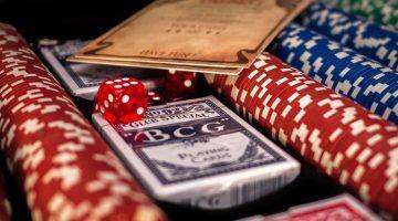 Kjente pokerspillere - de mest kjente spillerne i verden