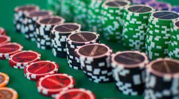 Turneringsspill - en svært populær pokerform på nettet