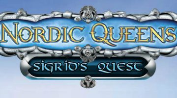 sigrid's quest