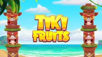Vurdering av spilleautomater – Tiki Fruits