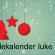 Betsson Julekalender – Luke 23
