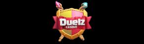 Duelz Casino anmeldelse