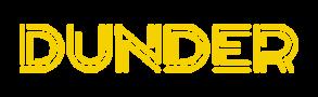 Dunder Casino anmeldelse
