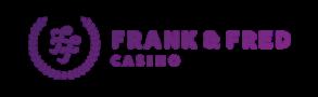 Frank & Fred Casino anmeldelse