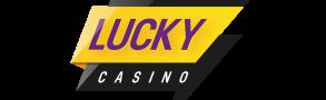 Lucky Casino anmeldelse