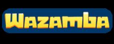 Wazamba777 Casino anmeldelse