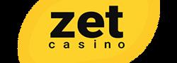 Zet Casino anmeldelse